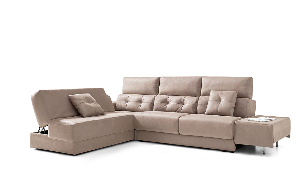 Habitat Sofas halifax corner sofa